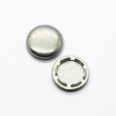WA3796-ZP,东莞11.5mm合金光身微卜急钮面冧细笛生产厂家,广东生产厂商 -